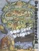 <b>Gerard  Wiegers</b>,De Boekenwereld De Boekenwereld 32.2. 500 jaar Utopia