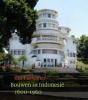 Cor  Passchier ,Bouwen in Indonesië, 1600-1960
