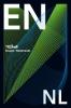 ,<b>Van Dale Pocketwoordenboek Engels-Nederlands</b>