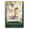 John  Bunyan M.J.  Ruissen,Bunyanset, De Christenreis, De Christinnereis, De Heilige Oorlog en het leven van meneer Kwaad