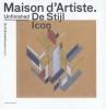 ,Maison d`Artiste (ENG editie)