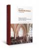 ,Historische stadsbibliotheken in Nederland