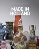 ,<b>Made in Holland</b>