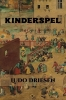 Ludo  Driesen ,Kinderspel