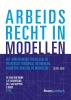 ,<b>Arbeidsrecht in modellen</b>