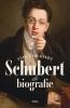 <b>Yves  Knockaert</b>,Schubert
