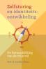 Joachim  Bauer ,Zelfsturing en identiteitsontwikkeling