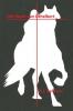 <b>A.J.   Behrens</b>,Het recht van Othelbert