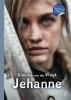 Simone van der Vlugt ,Jehanne-dyslexie uitgave
