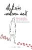 <b>Triene-Mie Le Compte, Anne  Groenen</b>,Als liefde overleven wordt