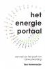 Bea  Hanemaaijer ,Het Energieportaal