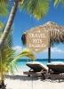 ,Travel reisdagboek