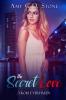 Amy  G.D. Stone ,The Secret Love