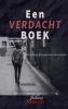 Johan  Ruvelt ,Een verdacht boek
