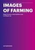 <b>Images of Farming</b>,