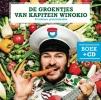 Kapitein Winokio ,De groentjes van Kapitein Winokio