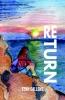 <b>Lynn  Callens</b>,Return
