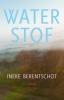 <b>Ineke  Berentschot</b>,Waterstof