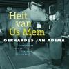 Piet  Prins ,Heit van Us Mem