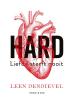 <b>Leen  Dendievel</b>,HARD