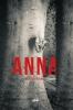 ,Anna