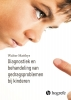 <b>Walter  Matthys</b>,Diagnostiek en behandeling van gedragsproblemen bij kinderen