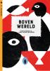 <b>Tommy  Wieringa</b>,Bovenwereld (set van 6)