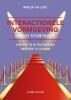 <b>Marleen  Van Laere</b>,Interactionele vormgeving