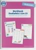 ,Deeltafels 1 t/m 10 rekenen geschikt voor groep 4, 5 en 6 Werkboek