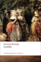 Burney, Frances Camilla