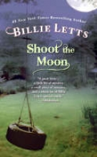 Letts, Billie Shoot the Moon