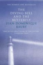 Bauby, Jean-Dominique The Diving-Bell and the Butterfly. Film Tie-In
