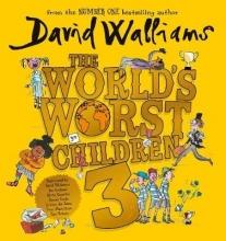 World`s Worst Children 3