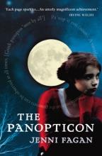 Fagan, Jenni Panopticon