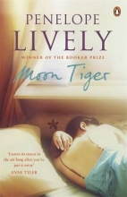 Lively, Penelope Moon Tiger