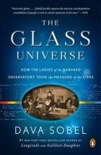 Dava,Sobel Glass Universe