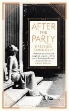 Connolly, Cressida After the Party