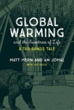 Hern, Matt,   Johal, Am Global Warming and the Sweetness of Life