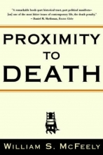Mcfeely, William Proximity to Death