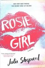 Shepard, Julie Rosie Girl