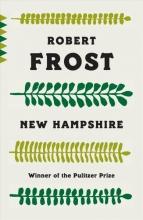 Frost, Robert New Hampshire