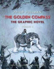 Pullman, Philip Golden Compass 2