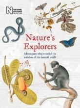VARIOUS Nature`s Explorers