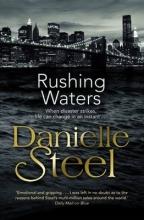 Steel, Danielle Rushing Waters