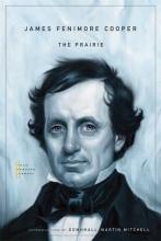 Cooper, James Fenimore Prairie