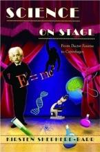 Shepherd-barr, Kirsten Science on Stage - From Doctor Faustus to Copenhagen