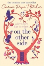 Hope Fletcher, Carrie On the Other Side