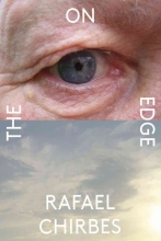 Chirbes, Rafael On the Edge