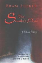 Stoker, Bram The Snake`s Pass