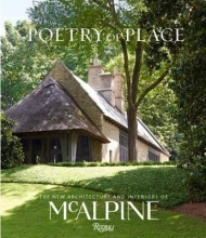 Mcalpine, Bobby Poetry of Place